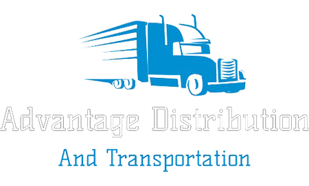 Advantage Distribution and Transportation Inc.